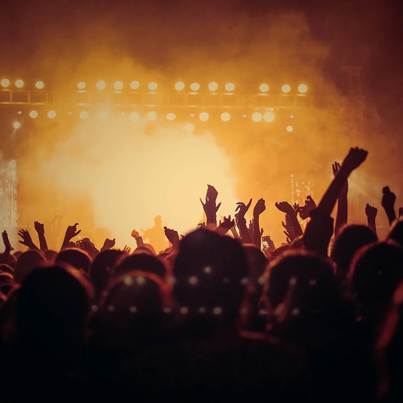 Organizzazione Eventi - the Good Event